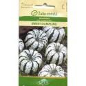 Potiron 'Sweet Dumpling' 2 g