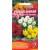 SE Jurginai darželiniai 'Figaro Dwarf Mix' 0,5 g