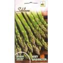 Asparago 'Mary Washington' 1 g