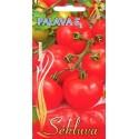 Pomidorai valgomieji 'Palava' H, 15 sėklų