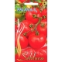 Pomodoro 'Palava' H, 15 semi