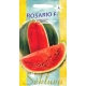 Wassermelone 'Rosario' H, 12 Samen