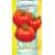 Pomidorai valgomieji 'Gourmandia' H, 50 sėklų