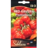 Tomate 'Red Cavern' 0,1 g