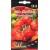 Tomato 'Red Cavern' 0,1 g