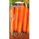 Морковь посевная 'Karlena' 5 г