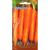 Carrot 'Karlena' 5 g