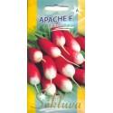 Редис 'Apache' H, 400 семян
