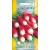 Ridikėliai valgomieji 'Apache' H, 400 sėklų