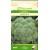 Brokoliai 'Montop' H, 0,1 g