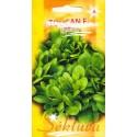 Echte Spinat 'Toucan' H, 5 g