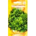 Spinacio 'Toucan' H, 5 g