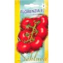 Pomidorai valgomieji 'Florenzia' H, 10 sėklų