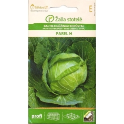 White cabbage 'Parel' H, 0.1 g