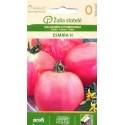 Pomidorai valgomieji 'Esmira' H, 10 sėklų