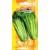 Leaf celery 'Kylian' 50 seeds