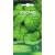 Sweet basil 'Toscano' 1 g