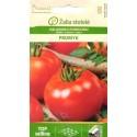 Ēdamais tomāts 'Promyk' 0,2 g