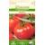 Tomato 'Promyk' 0,2 g