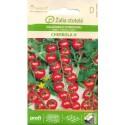 Pomidorai valgomieji 'Cherrola' H, 0,1 g