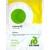 Огурец посевной 'Kybria' H, 100 семян