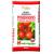 AGRONOMO PATARIMAS substratas pomidorams, paprikoms, baklažanams 20 l