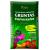AGRONOMO PATARIMAS universalus gruntas 32 l