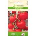 Pomidorai valgomieji 'Akron' H, 0,1 g