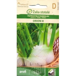 Fenchel 'Orion' H, 0,1 g