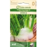 Fennel 'Orion' H, 0,1 g