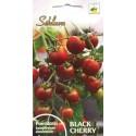 Tomate 'Black Cherry' 0,1 g