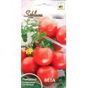 Pomidorai valgomieji 'Beta' 0,3 g