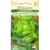Lettuce 'Regina dei Ghiacci' 1 g