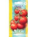 Pomidorai valgomieji 'Oasis' H, 10 sėklų