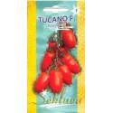 Tomate 'Tucano' H, 10 Samen