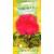Pelargonijos juostuotosios 'Simona' H, 5 sėklos