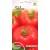 Harilik tomat 'Faworyt' 0,2 g
