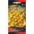 Žemuogės 'Yellow Wonder' 0,1 g