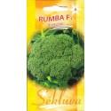 Brokoļi 'Rumba' H, 30 sēklas
