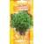 Petražolės sėjamosios 'Laura' 5 g