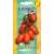 Tomato 'Tucano' H, 50 seeds