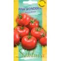 Tomate 'Pink Wonder' H, 100 Samen
