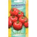Pomodoro 'Pink Wonder' H, 10 semi