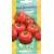 Pomidorai valgomieji 'Pink Wonder' H, 10 sėklų