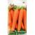 Carrot 'Berlicum 2' 5 g