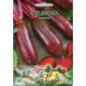 Rote Bete 'Cylindra' 30 g