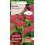 Silene orientalis 0,5 g