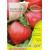 Tomate 'Malinowy Rodeo' 0,2 g, nano gro