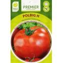 Pomodoro 'Polbig' H, 35 semi