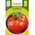 Pomidorai valgomieji 'Polbig' H, 35 sėklos